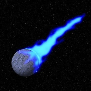 https://gudangilmugoib.files.wordpress.com/2010/12/meteor.jpg?w=300